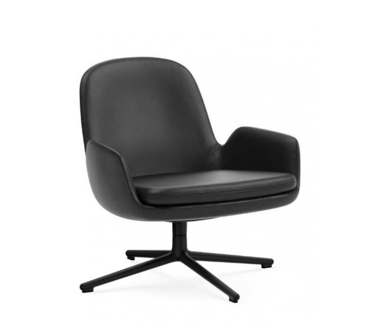normann Era lounge chair low