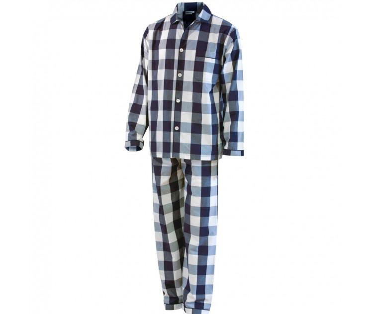 HÂSTENS pyjamas