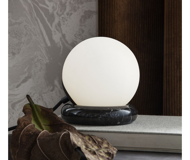 Ferm Living Rest bordlampe
