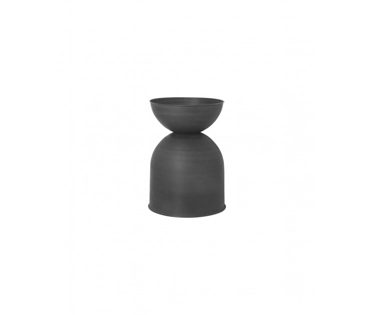 Ferm Living Hourglass potte, medium