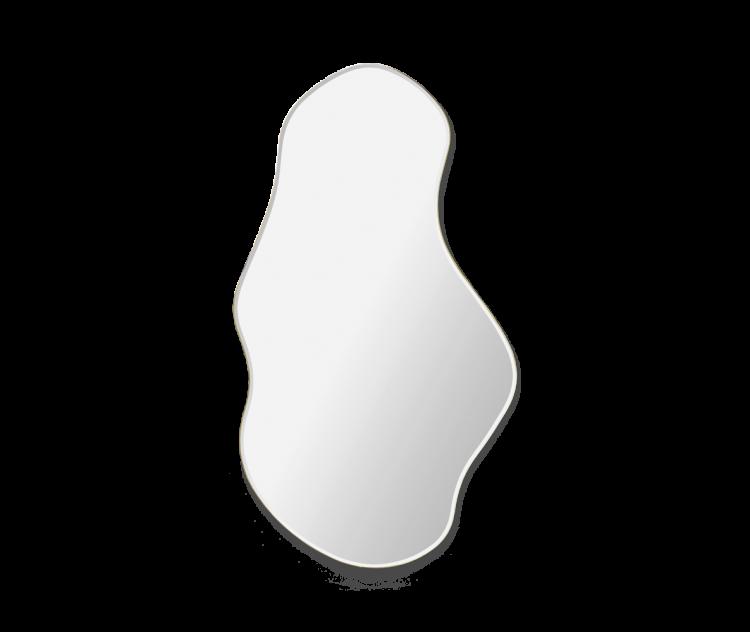 Ferm Living Pond spejl