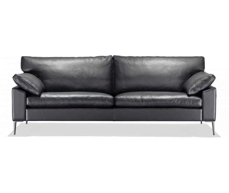 Søren Lund SL 329 sofa