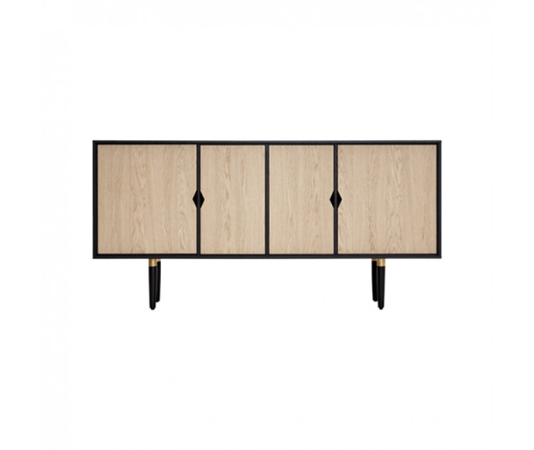 Andersen Unique sideboard