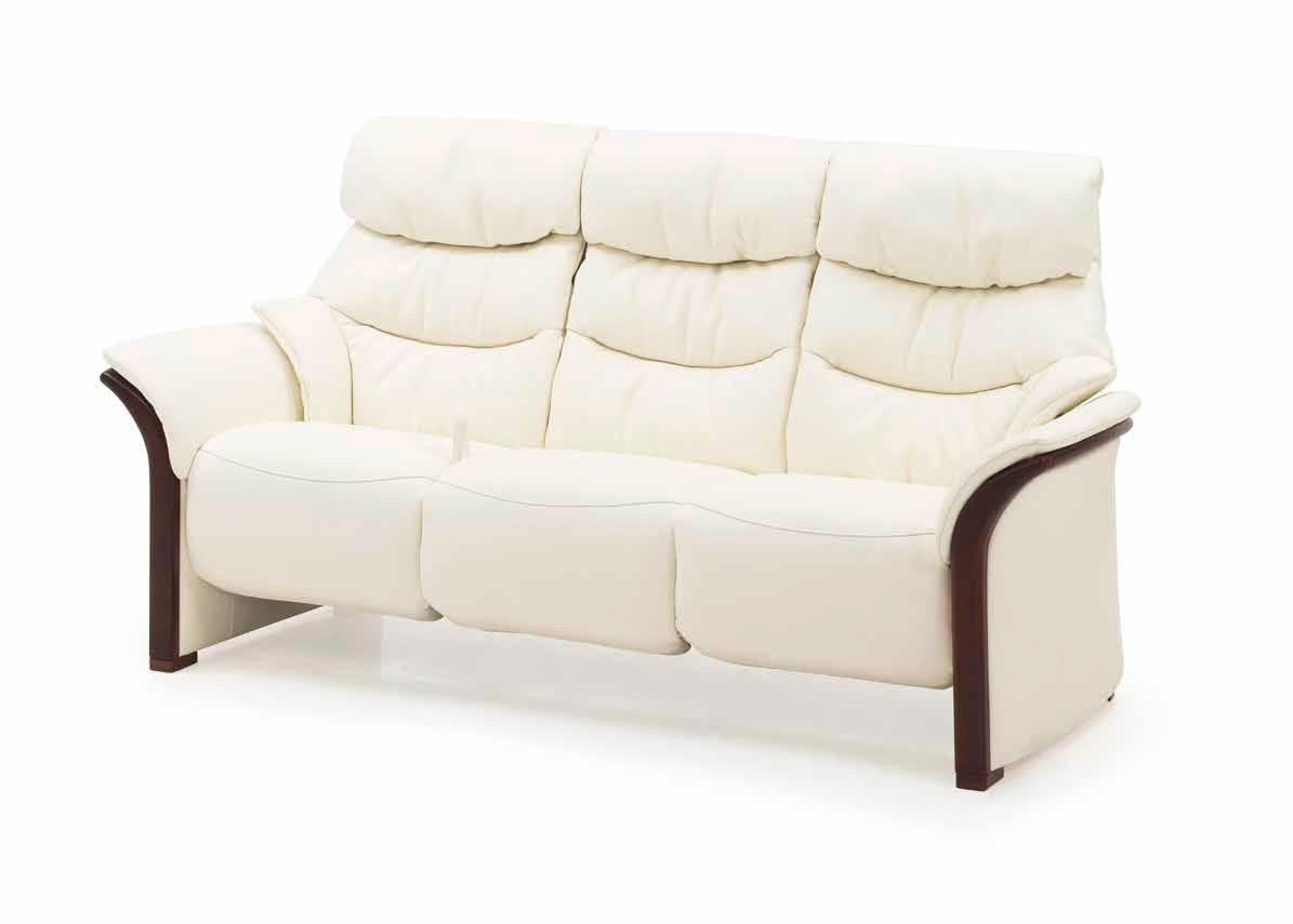 Houston sofa