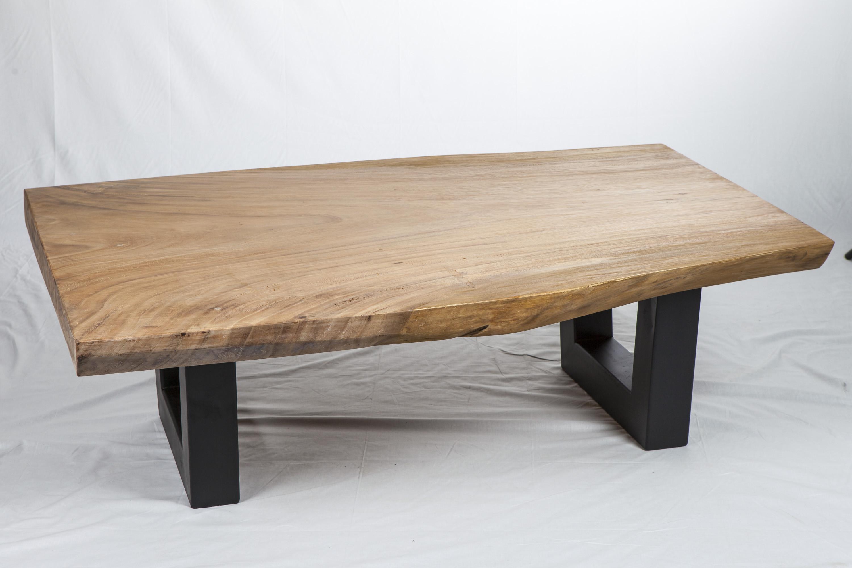 planke sofabord Bali Suar sofa bord planke sofabord