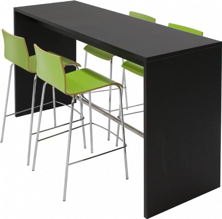 h jbord. Black Bedroom Furniture Sets. Home Design Ideas