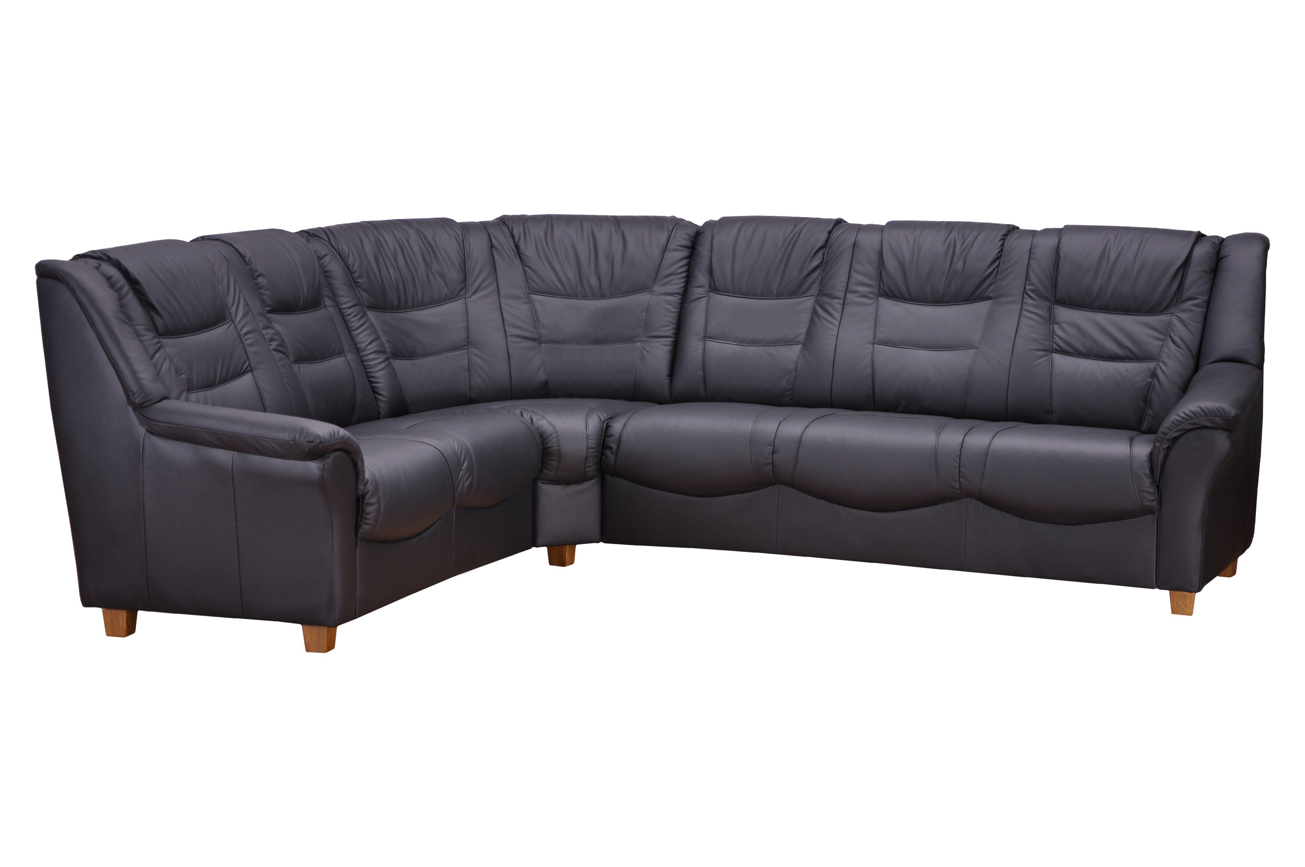Hjort Knudsen dansk design i sofaer og lænestole