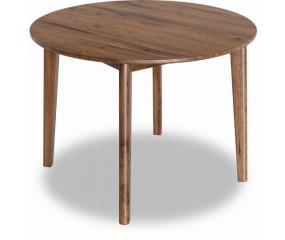 Skovby SM120 rundt spisebord
