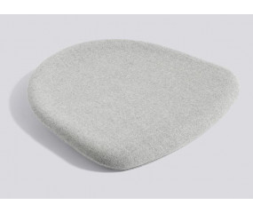 HAY Seat Cushion AAL