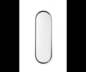 Menu Norm Oval spejl