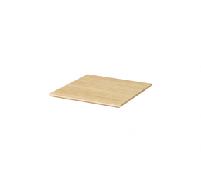 Ferm Tray for Plantbox, olieret eg