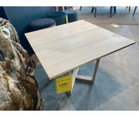 Skovby SM234 sofabord
