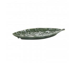 Cozy living keramik fad