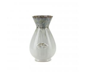 Cozy living vase