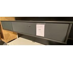 Mistral AV TV reol m 1 klap