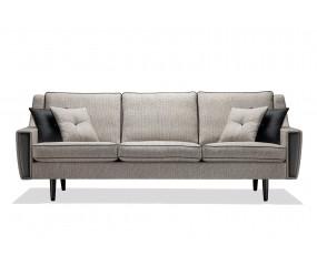 Søren Lund SL 577 sofa