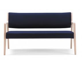 Sofa Model 7042 max 200 kg.