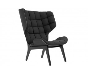 NORR11 Mammoth Loungestol