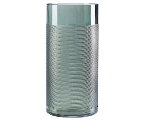 Pure Culture vase, Shade