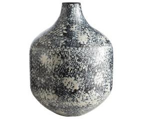 Magnum vase, Pure Culture