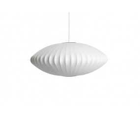 HAY NELSON SAUCER BUBBLE PENDANT, Medium