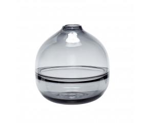 Hubsch vase