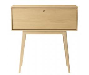 Butler sekretær Foersom & Hiort-Lorenzen design