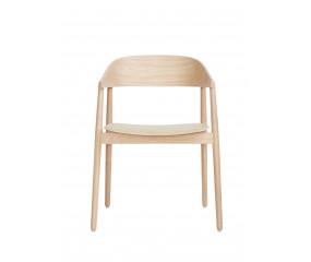 4 stk. Andersen furniture AC2 armstol, eg