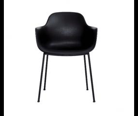 Andersen furniture AC3 polstret armstol