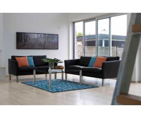 ACE 2+3 london sofa sæt læder