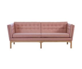 Nielaus AH70 3 prs. sofa