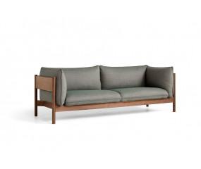 Hay Arbour 3 personer sofa