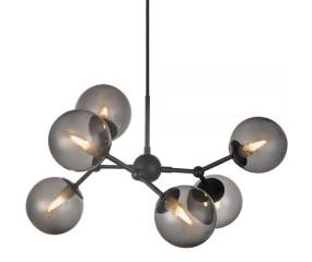 Halodesign Atom pendel