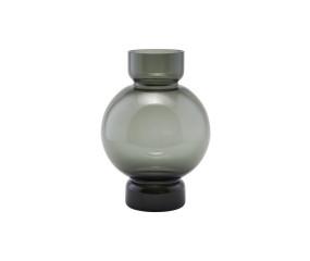 Bubble House Doctor vase 25 cm