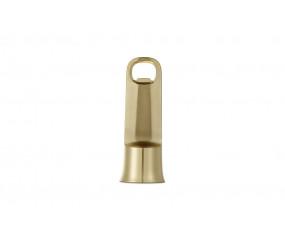 Bell Opener guld