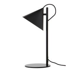 Frandsen Benjamin bordlampe