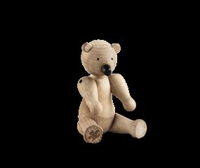 Kay Bojesen lille bjørn