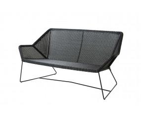 Cane-Line loungesofa