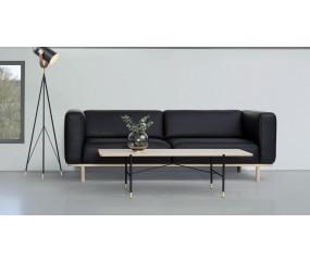 Andersen C6 sofabord