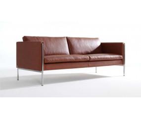 Skipper Capri 3½ personer sofa