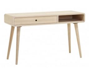 Casø Skibby skrivebord