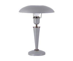 OPAL bordlampe
