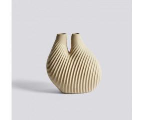 Hay W&S Chamber vase