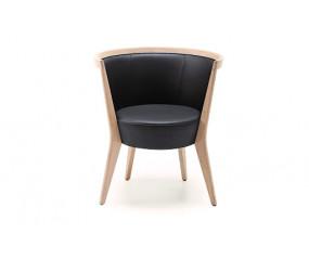Cirkel stol