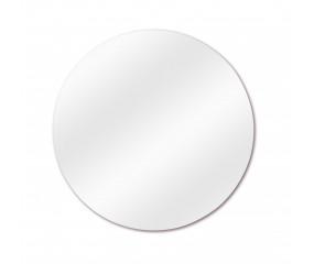 Circle spejl