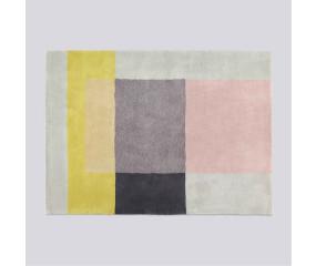 HAY Colour Carpet tæppe 05