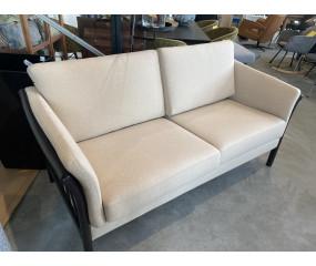 Skalma Congo 2½ prs. sofa