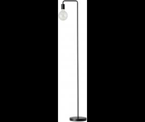 Frandsen Cool gulvlampe