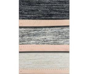 Coriska tæppe