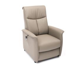 Lisa hæve sænke lift stol
